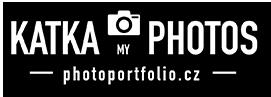 Logo KatkaMyPhotos